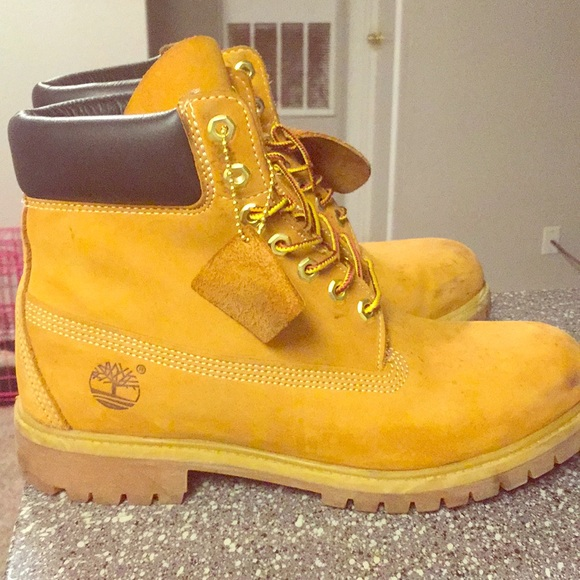 timberland size 15 shoes